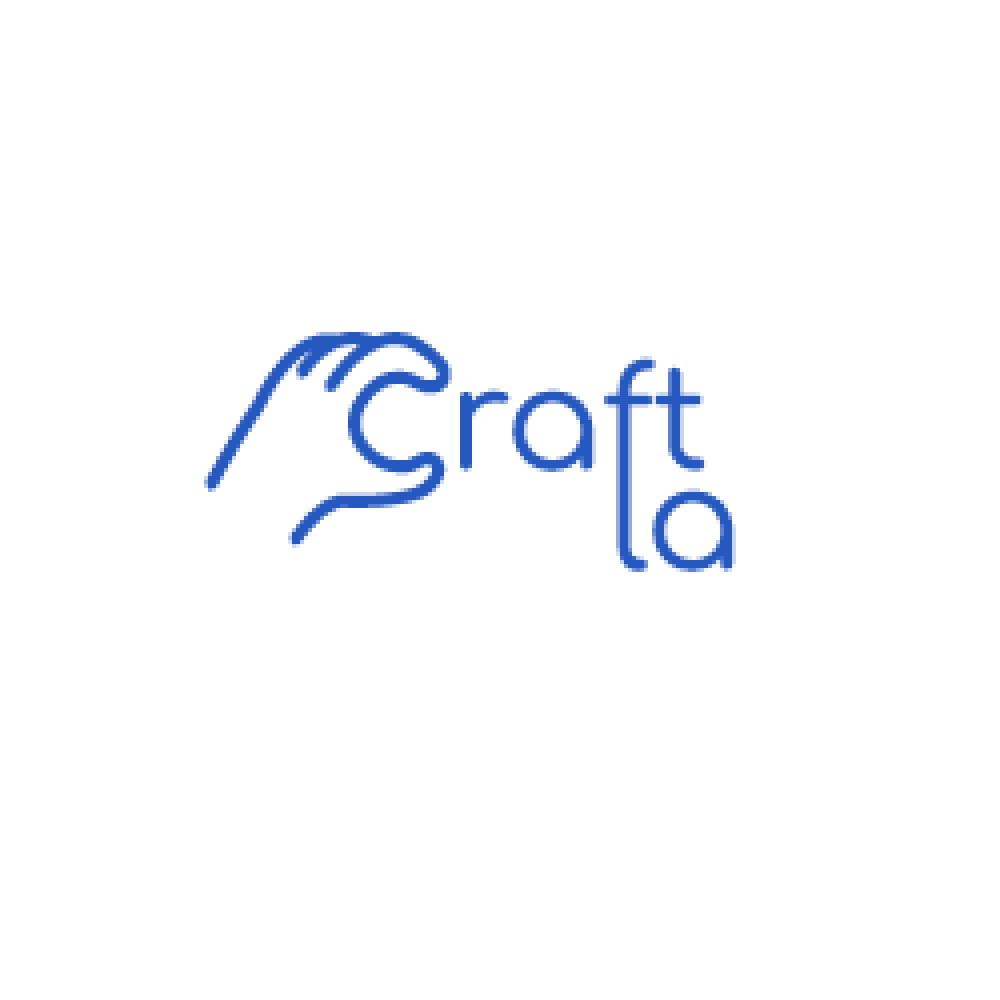 la-craft-coupon-codes