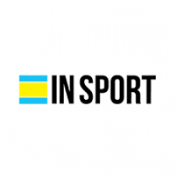 insport-coupon-codes