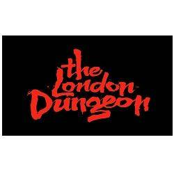 london-dungeon-coupon-codes