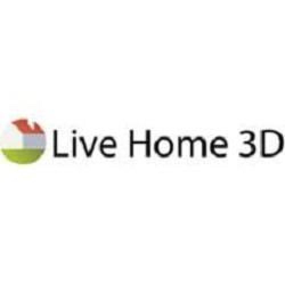 live-home-3d-coupon-codes