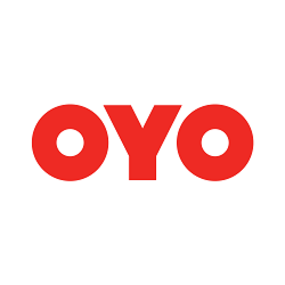 oyo-rooms-coupon-codes