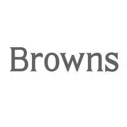 brownsfashion-coupon-codes