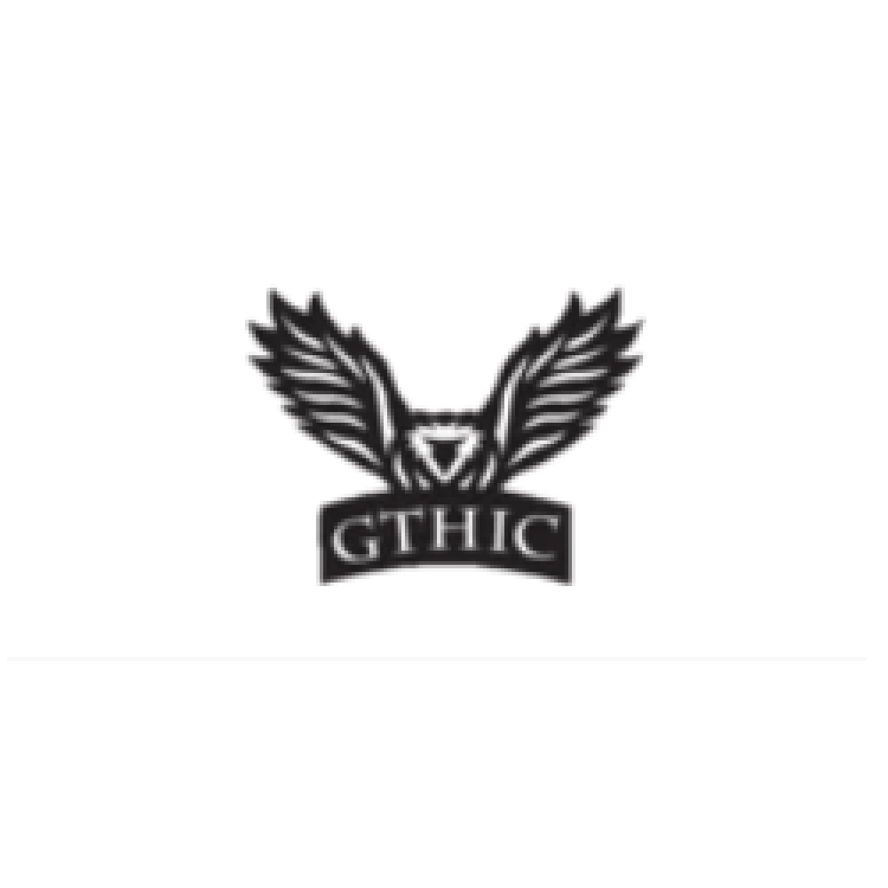 GTHIC