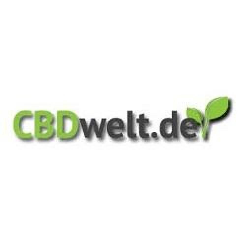 cbdwelt-coupon-codes
