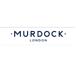 murdock-coupon-codes