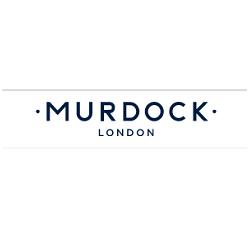 murdock-coupon-codes