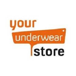 your-underwear-store-coupon-codes