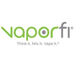 vaporfi-coupon-codes