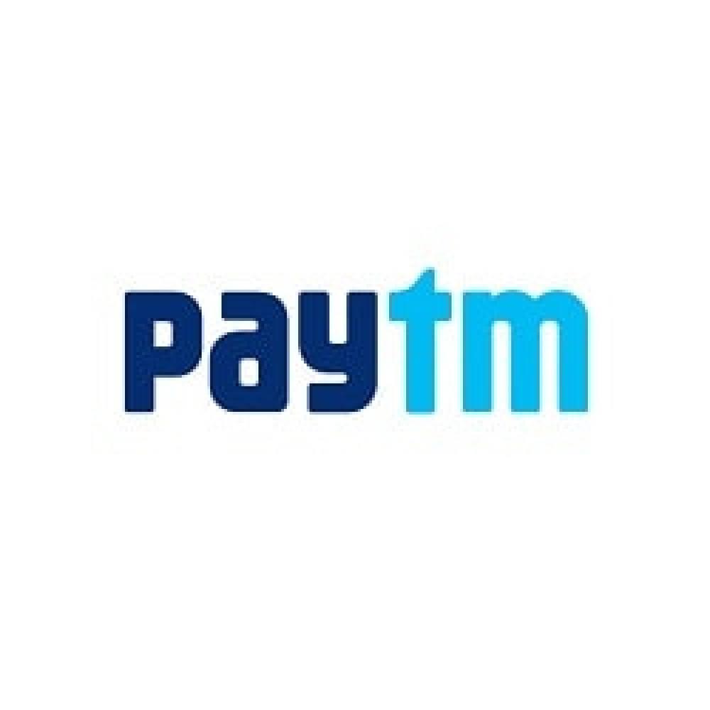 paytm-coupon-codes