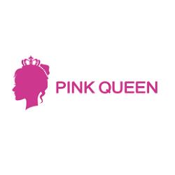 pink-queen-coupon-codes