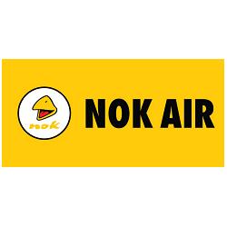 nok-air-coupon-codes