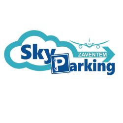 sky-parking-coupon-codes