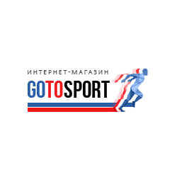 goto-sport-ru-coupon-codes