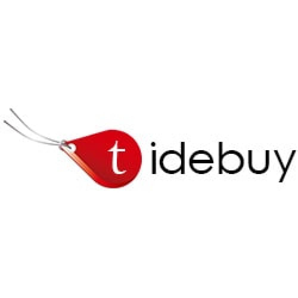 tidebuy-coupon-codes