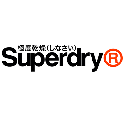 superdry-coupon-codes