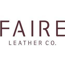 faire-leather-coupon-codes