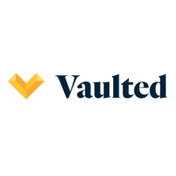 vaulted-coupon-codes