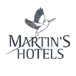 martins-hotels-coupon-codes