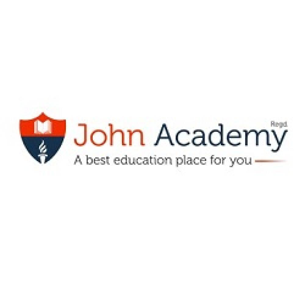 johnacademy-coupon-codes