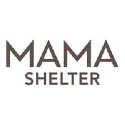 mama-shelter-coupon-codes