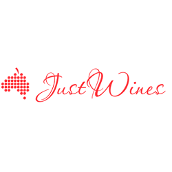 justwines-coupon-codes