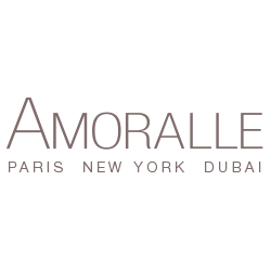amoralle-coupon-codes