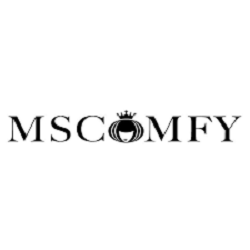 mscomfy-coupon-codes