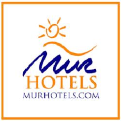 mur-hotels-coupon-codes