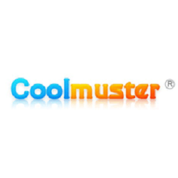 coolmuster-coupon-codes