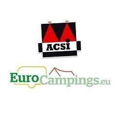 eurocampings-coupon-codes