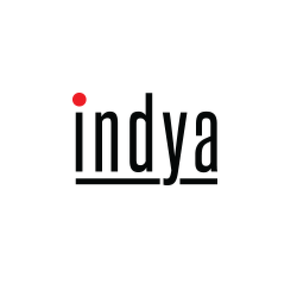 House Of Indya