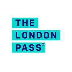 london-pass-coupon-codes