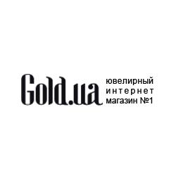 gold-ua-coupon-codes