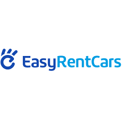 easyrentcars-coupon-codes