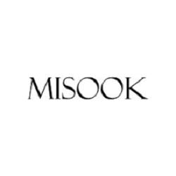 misook-coupon-codes