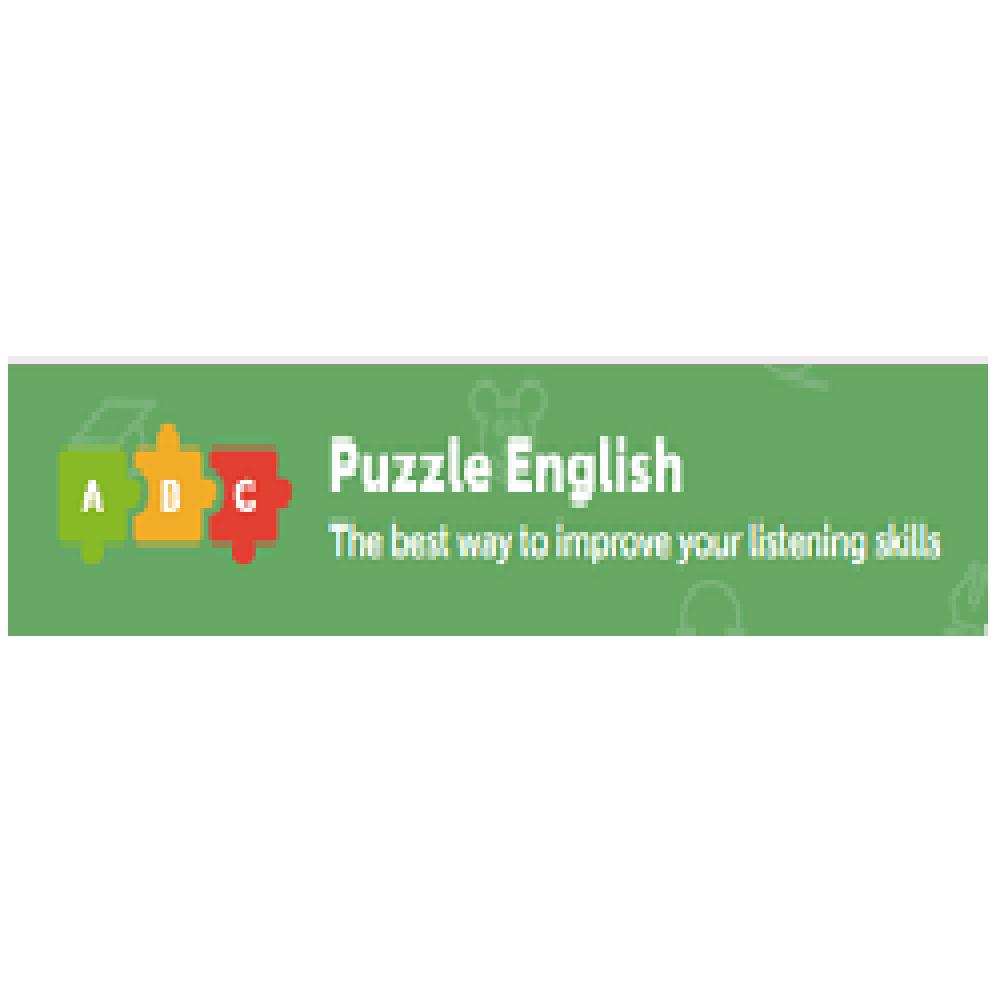puzzle-english-coupon-codes