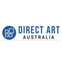 directartaustralia-coupon-codes