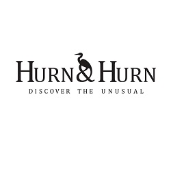 hurn&hurn-coupon-codes