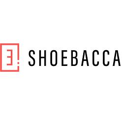 shoebacca-coupon-codes