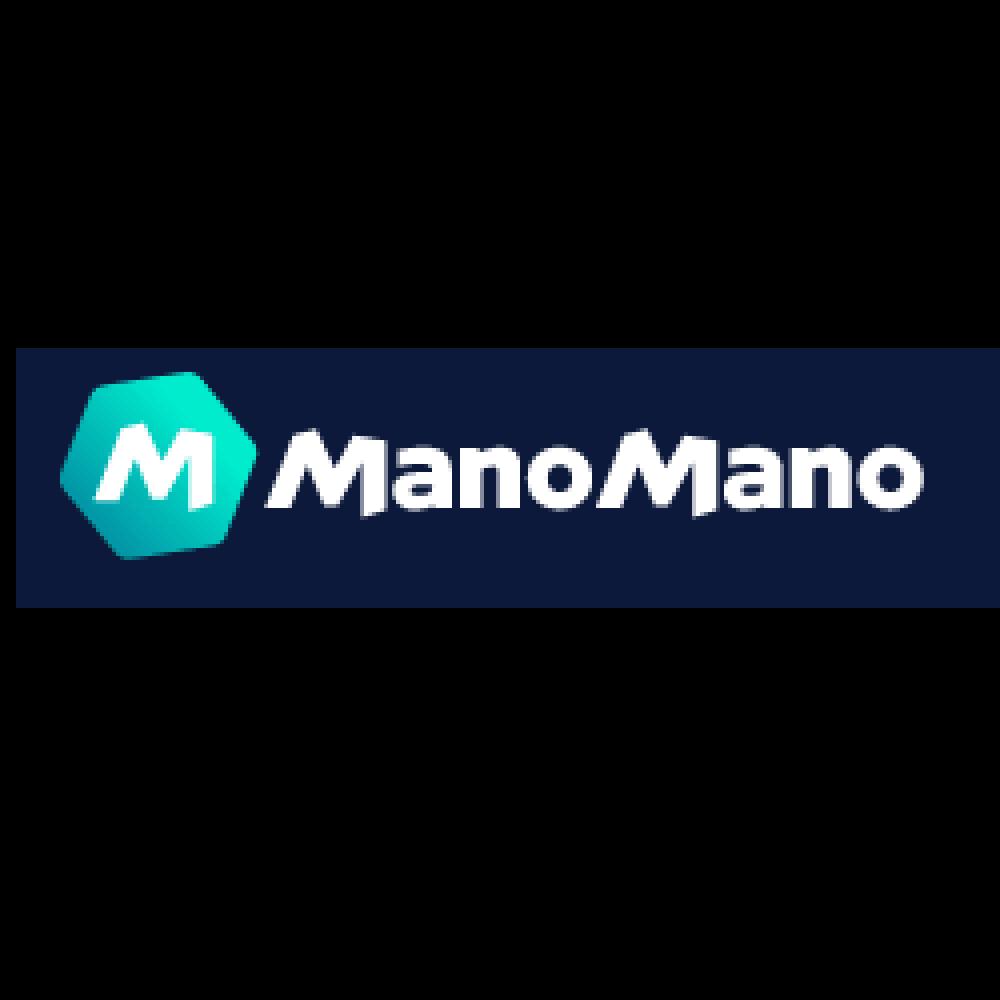 manomano-coupon-codes