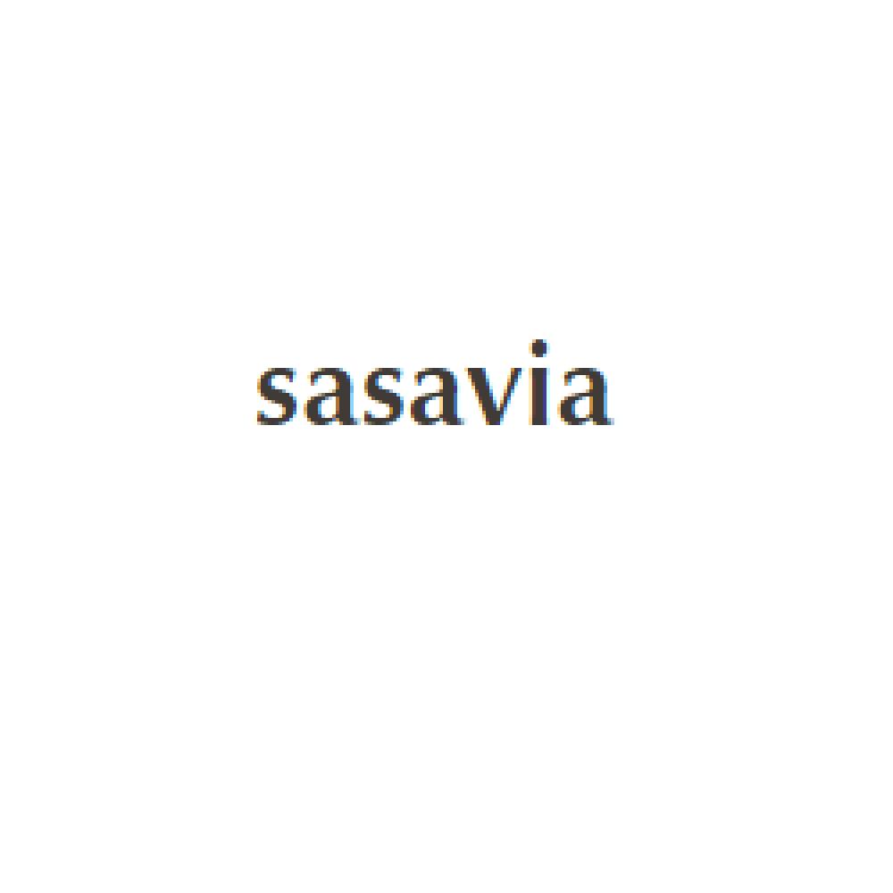 Sasavia