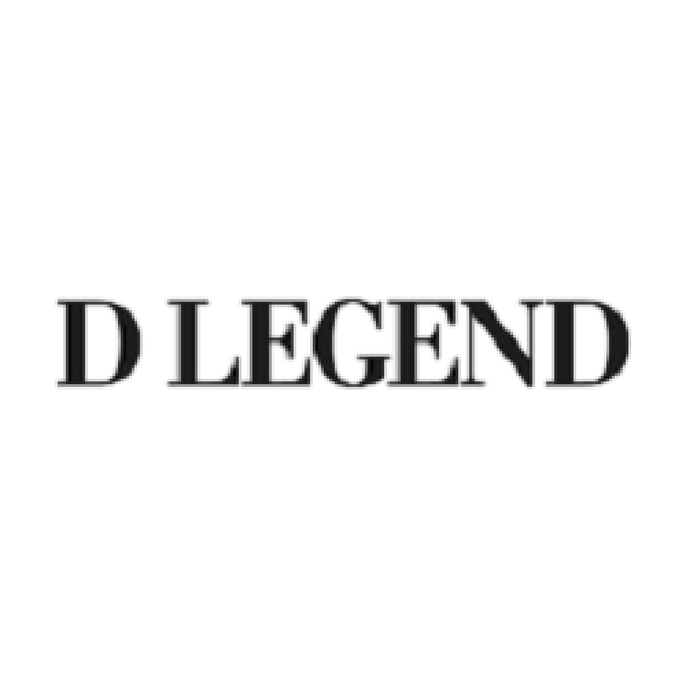 d-legend-coupon-codes