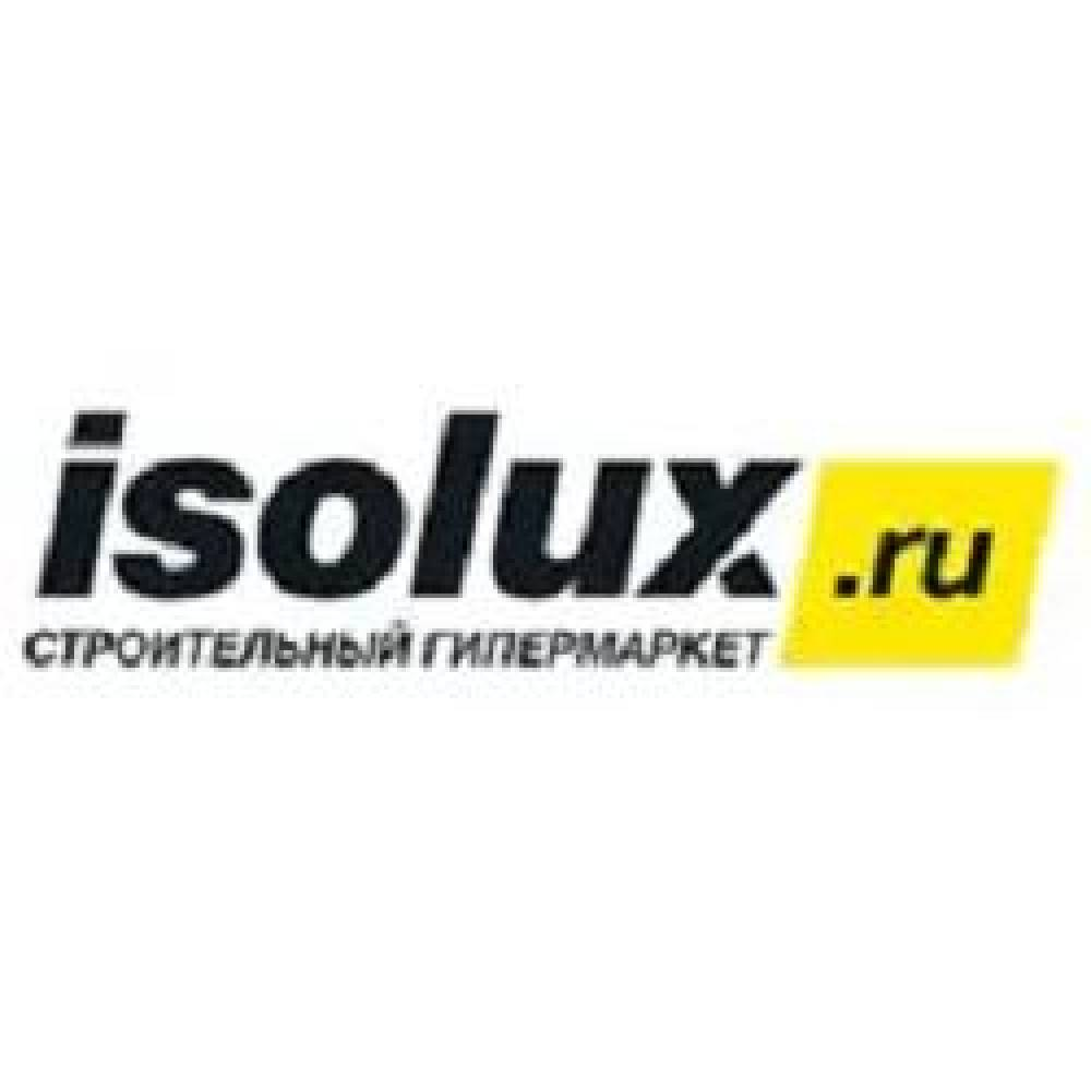 isolux.ru-coupon-codes