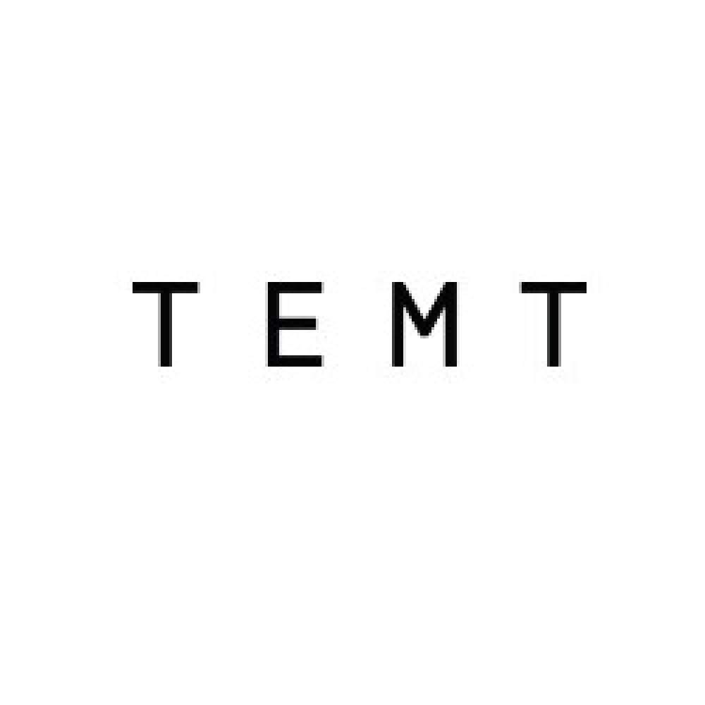 temt-coupon-codes