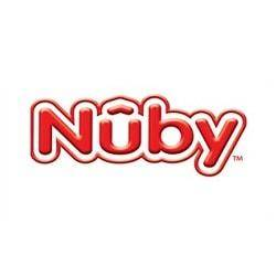 nuby-coupon-codes