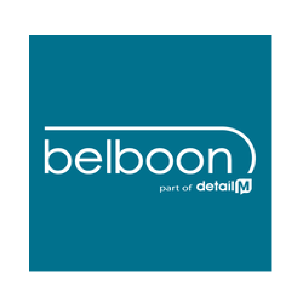 belboon-partner-coupon-codes