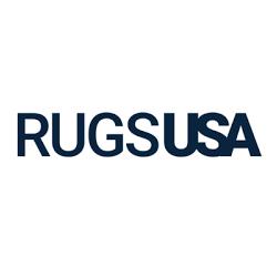 rugs-usa-coupon-codes