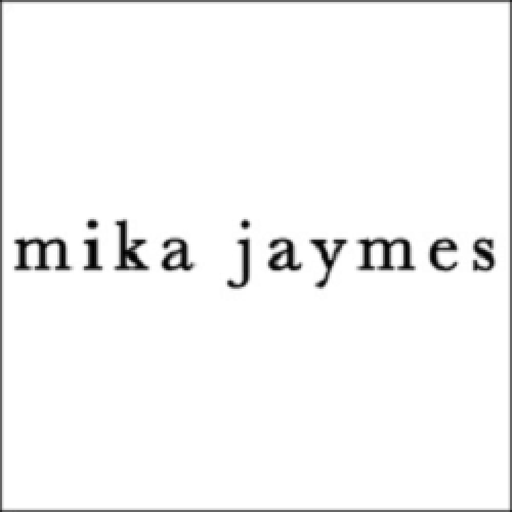 mika-jaymes-coupon-codes