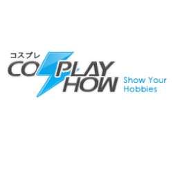 cosplay-show-coupon-codes