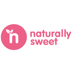 naturallysweetproducts-coupon-codes